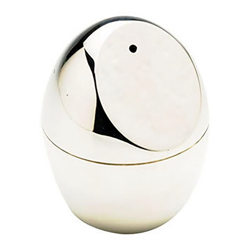 Egg shaped contemporary salt and pepper shakers business gifts supplier - Egg shaped salt and pepper shakers ...