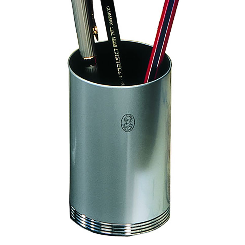 El Casco Pencil Holder
