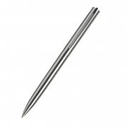 Promotional Metallic Ballpoint Pen