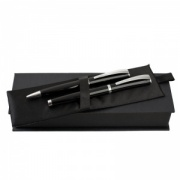 Cerruti 1881 Monarch Pen Set