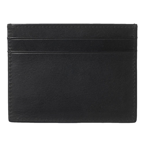 Leather Card Holder Sleeve - Sintra
