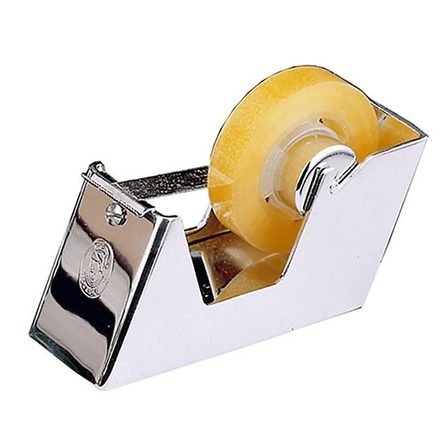 El Casco Tape Dispenser