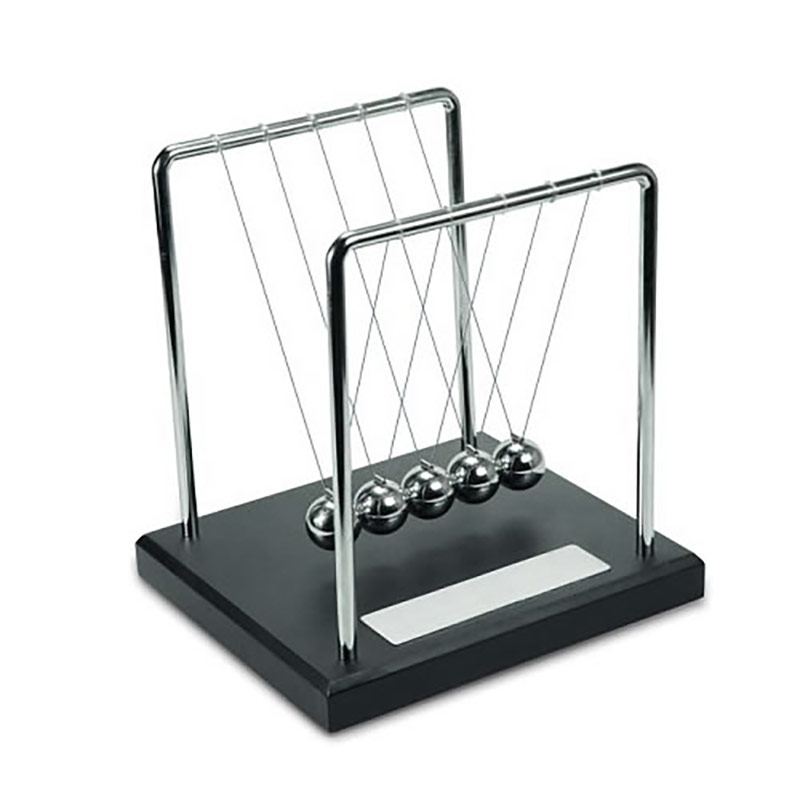 Newton's Cradle Executive Game
