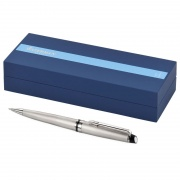 Waterman Expert Stainless Steel Ballpoint