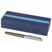 Waterman Collection Privee Edition  Rollerball Pen - Bronze