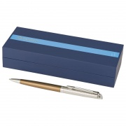 Waterman Collection Privee Edition  Ballpoint Pen - Bronze