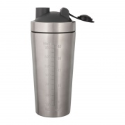 Promotional Stainless Steel 725ml Drinks Shaker