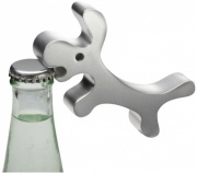 Promotional Dog Shaped Bottle Opener